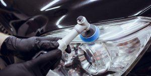 Accessoires Carrosserie Auto