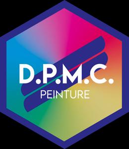 DPMC Peinture