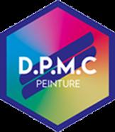 logo-dpmc-peinture.png